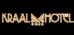 Kraal Hotel